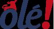 logo_ole_ok
