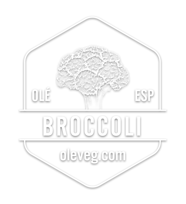 sello_brocoli